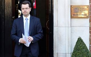northern ireland power-sharing negotiations to continue