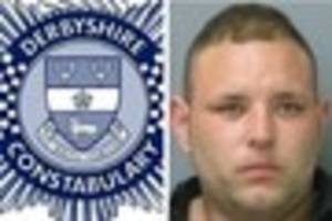 Police want to speak to this man about 'alleged assault and...