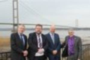 Why two Hull sixth form colleges are joining forces