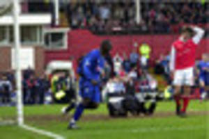 leicester city players have been on a holiday season, says former...