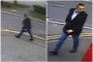 pictures released in investigation into thefts from older women