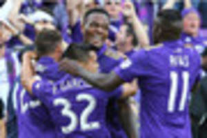are nottingham forest interested in signing mls star cyle larin?