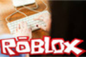 warning to parents over roblox gaming app which could be used to...