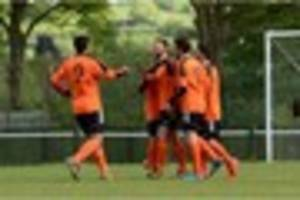 abbey hulton united closing in on staffs county league premier...
