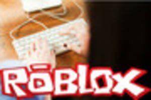 parents warned about roblox app which could be used to groom...