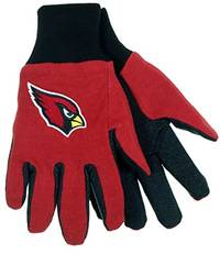 top best 5 arizona cardinals receiver gloves for sale 2017