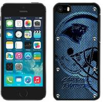 Top Best 5 carolina panthers otter box phone case iphone 5s for sale 2017