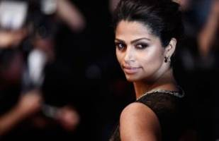 camila alves: here are 3 interesting facts about matthew mcconaughey's wife