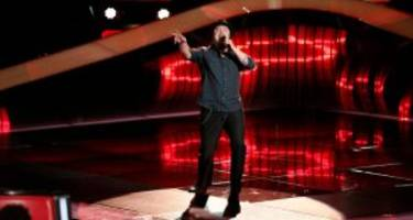 "tsoul vs. josh hoyer on ""the voice"" 2017: which team blake singer will win the battle rounds?"