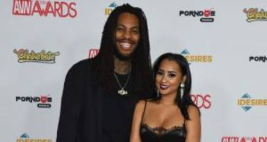 tammy rivera wiki: net worth, daughter, and facts about the reality star