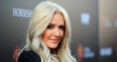 tommy zizzo: facts to know about erika jayne's son