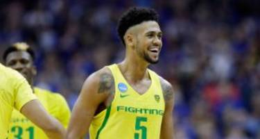 tyler dorsey wiki: 5 facts to know about the oregon ducks star