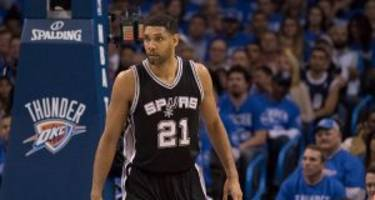 vanessa macias wiki: 4 facts to know about tim duncan's girlfriend
