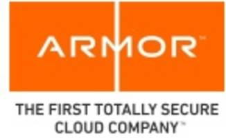 Armor Cloud Security Helps Baxter Credit Union (BCU) Fulfill Shared Responsibility within Microsoft Azure©