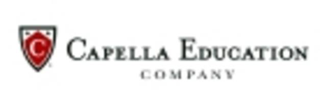 Capella Education Company Announces New Vice President of Employer Solutions