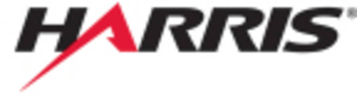 harris corporation achieves critical delivery and cost savings milestones for f-35 avionics