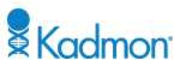 Kadmon Presents Preclinical Data Supporting the Therapeutic Potential of ROCK Inhibition in Pulmonary Fibrosis