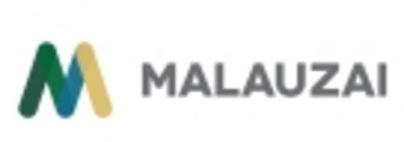 Malauzai Implements Touch ID Technology for Android Users