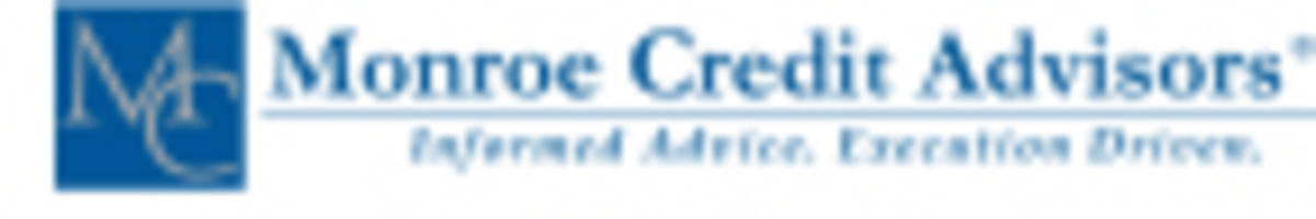 Monroe Credit Advisors Places $87,500,000 of Lease Transactions