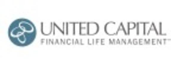 United Capital's FinLife Partners Launch Exceeds Billion Dollar Target