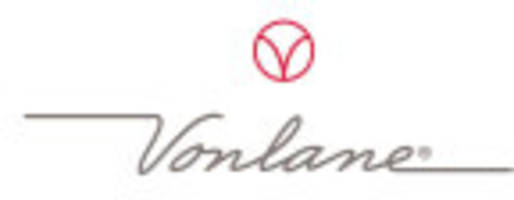vonlane luxury motor coach expanding service to interstate 10 between houston and san antonio; offers $79 one-way intro fares for travel in april and may