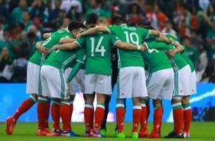 5 questions for mexico ahead of their world cup qualifier against trinidad and tobago