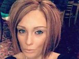 Sioned Wyn Roberts dies days before The Voice audition