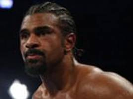 david haye open to fight with ufc ko artist jimi manuwa