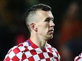 inter milan's ivan perisic hits out at davor suker