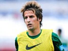 real madrid demands a level i can't match - fabio coentrao