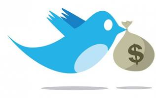 Would You Pay To Tweet? Social Media Giant Considering Paid Memberships