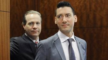 planned parenthood: us anti-abortion filmmakers face charges