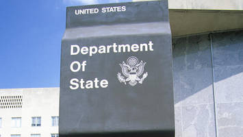 fbi arrests state department employee for spying for china