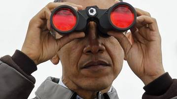 Over 60% Of Republicans And Independents Believe Trump Was Surveilled By Obama