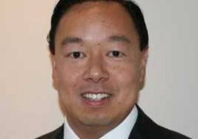 the latest hedge fund casualty: former halcyon principal oei returns capital to investors