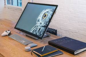 microsoft's surface studio pc comes to three new countries on april 20th