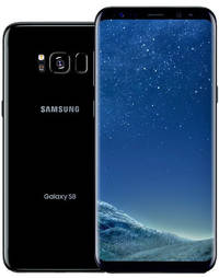samsung galaxy s8 launch event live blog