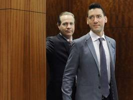 Anti-Planned Parenthood Activists Behind Tapes Charged
