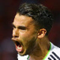 mexico stretch world cup qualifying lead