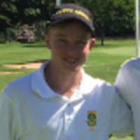 sa teams battle but hang on to all-africa junior lead