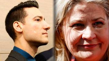 anti-abortion activists face charges for filming planned parenthood