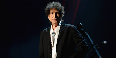 bob dylan's handwritten lyrics for unpublished 1961 song up for auction