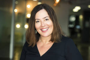 digital agency essence hires marylynn o'neil as regional resource management & recruitment director, apac