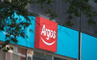 Argos caught out by advertising watchdog
