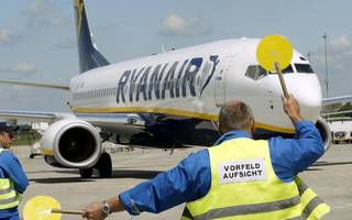 ryanair: the uk could be left with no eu flights if brexit goes badly
