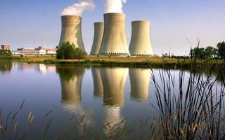 Toshiba's Westinghouse has filed for bankruptcy