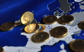we need a pragmatic brexit deal to protect the interests of european savers