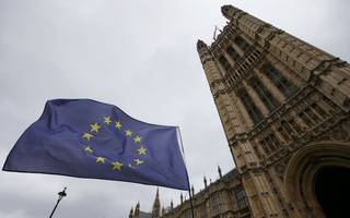 q&a: the european commission's guide to article 50 and the brexit process