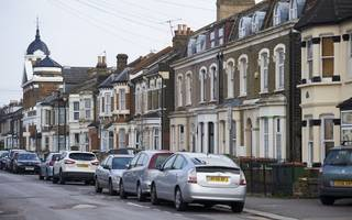 A fifth of Londoners think house prices will fall because of Brexit