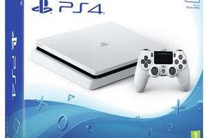 Argos broke advertising rules with Playstation 4 special offer when they'd already sold out